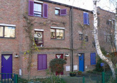 Quartier Des Epinettes Photo1